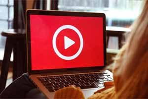 Videos de cantineoqueteveo