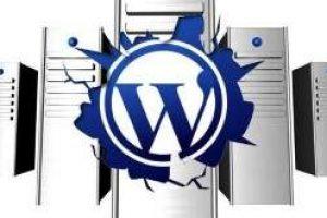 El mejor Hosting barato para WordPress