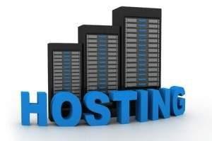 ¿Qué es un hosting y para qué sirve?